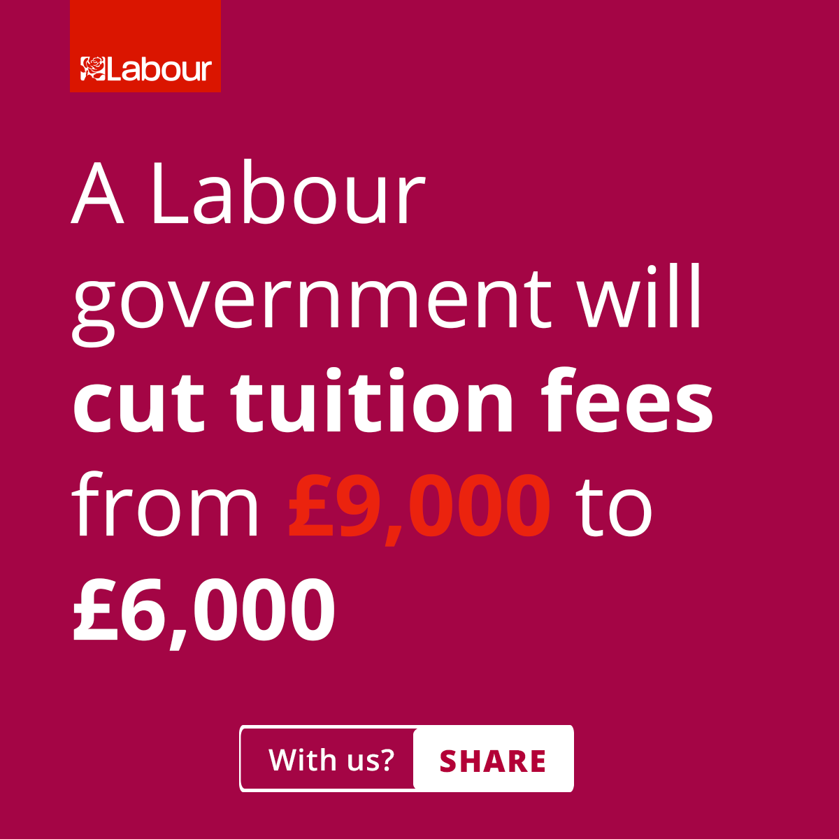 tuition_fees_labour.png
