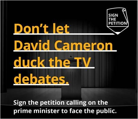 tv_debates_small.jpg