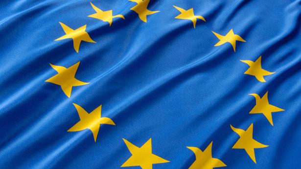 flag-small.jpg