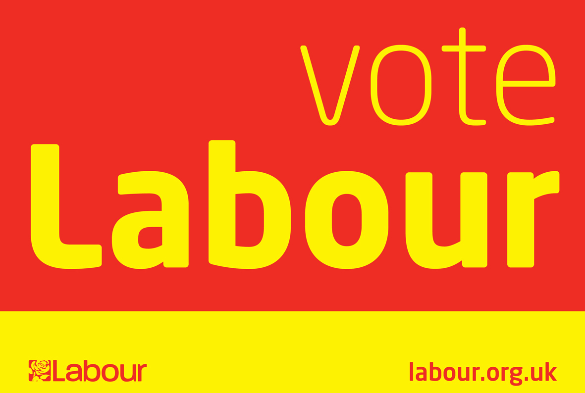 vote_labour_2.jpg