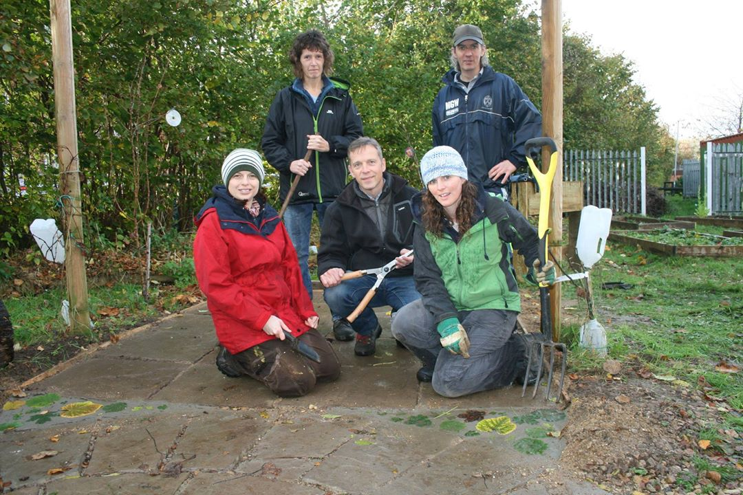 Matt_Caversham_community_garden.jpg