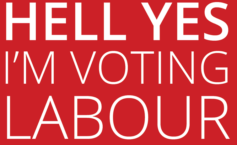 votelabour.png