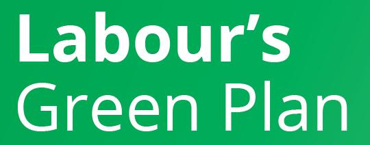 greenplan_cr.png