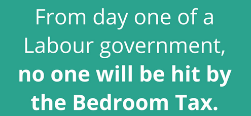 bedroomtax_cr.png