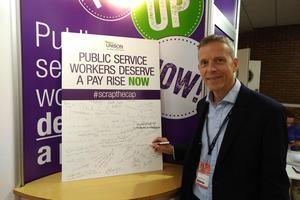 Matt_Rodda_MP_signs_the_Unison_Pay_Up_Now_pledge_25Sep17.jpg