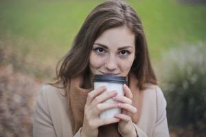 Coffee_Cup_Recycling.jpg