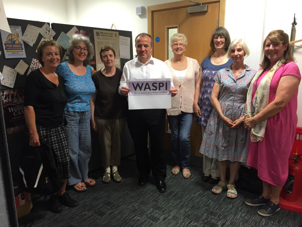 WASPI-meeting.jpg