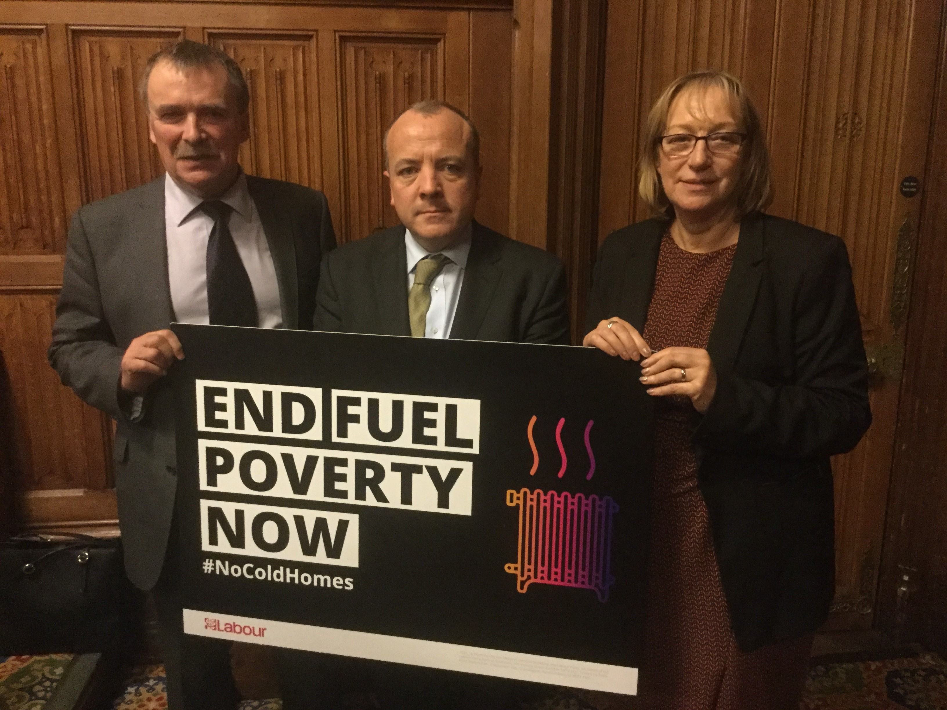 End-Fuel-Poverty.jpg