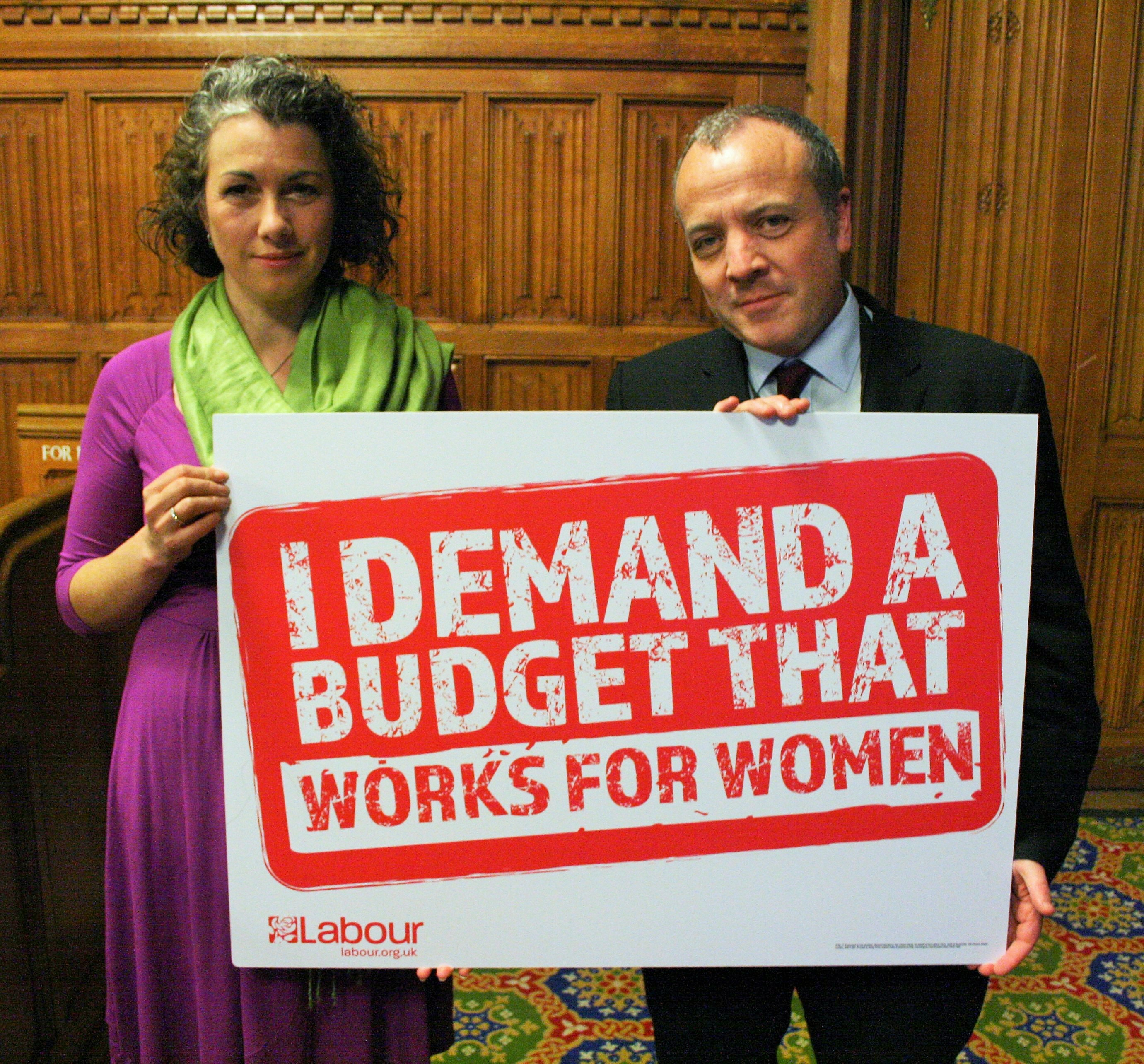 MK_with_Sarah_Champion_-_Budget_for_Women_-_March-2017.jpg