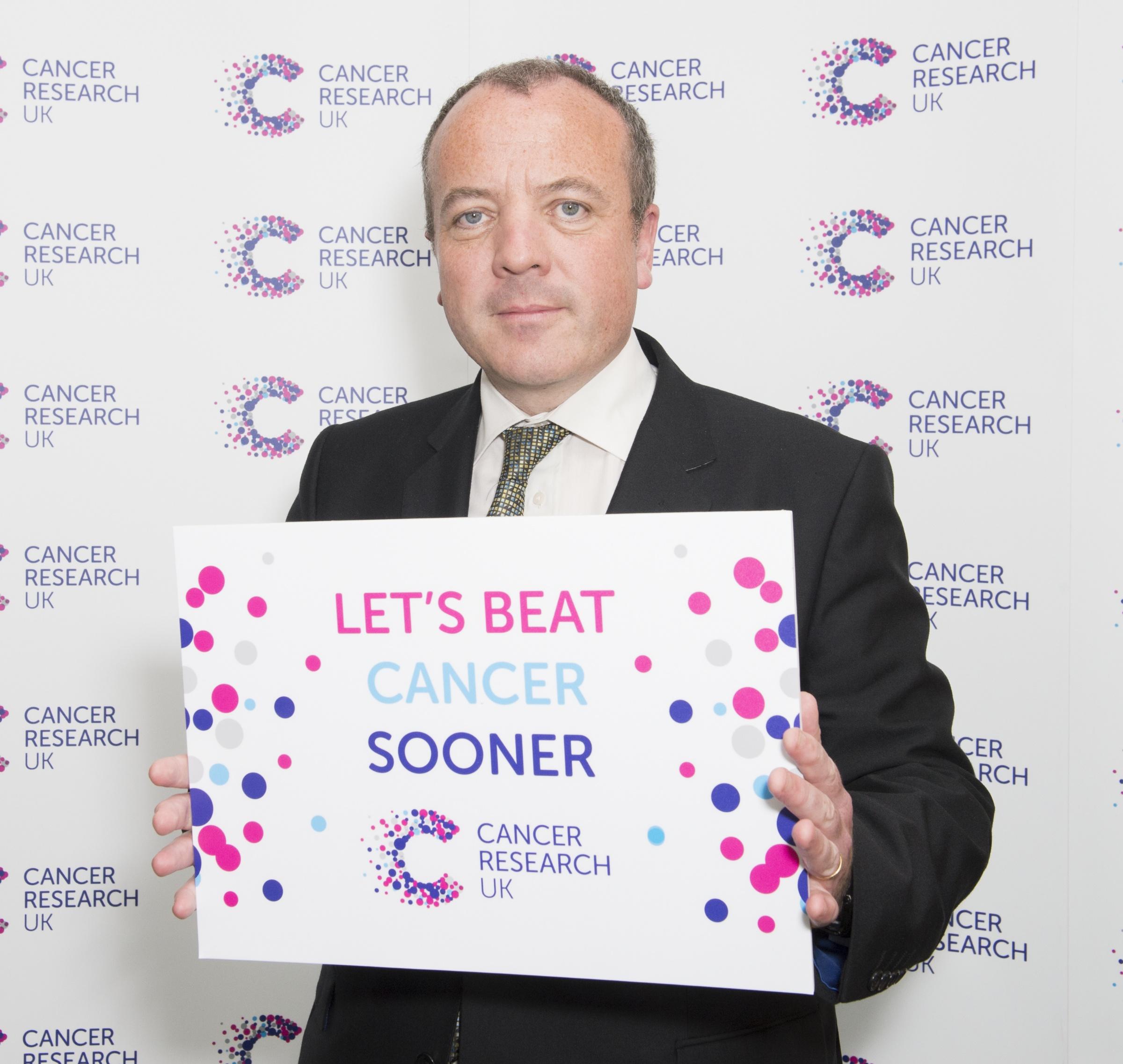 Cancer-Research-LetsBeatCancerSooner.jpg