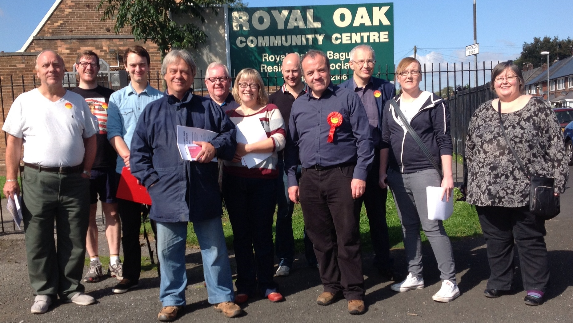 Baguley-Labour-Campaigning.jpg