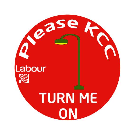Turn_Me_On_Badge_Clear_Background.jpg