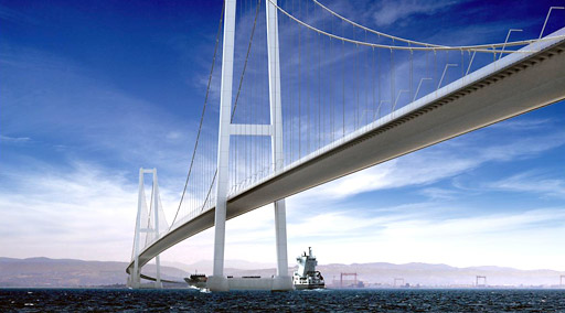 Izmit_bay_bridge_4.jpg