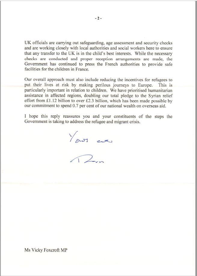 PM_response_refugees_2.JPG