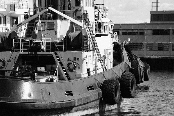 Fishing_Boat_Resized.jpg