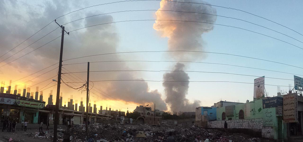 yemen_war.jpg