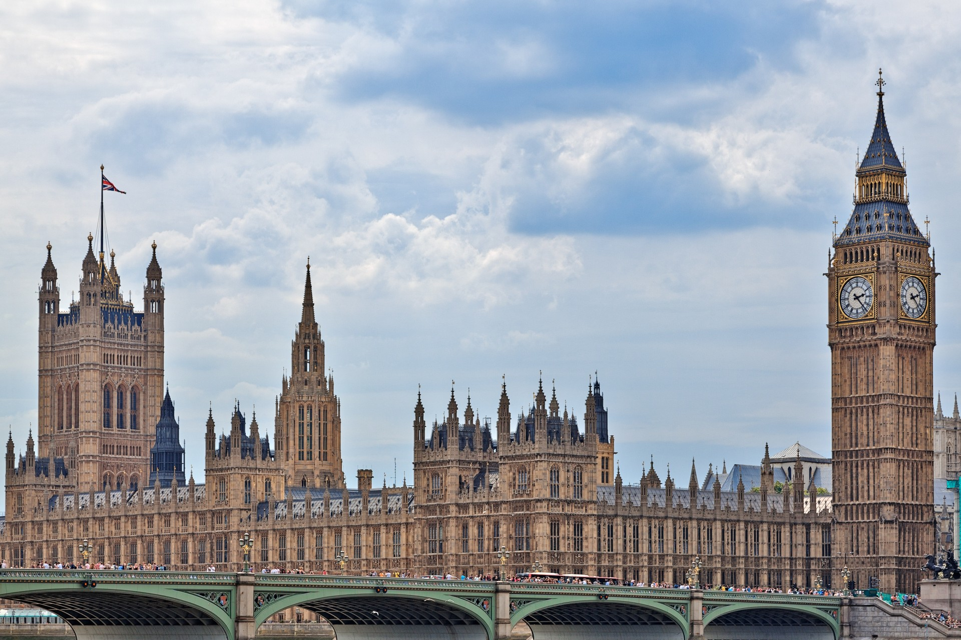 london-parliament-and-big-ben.jpg