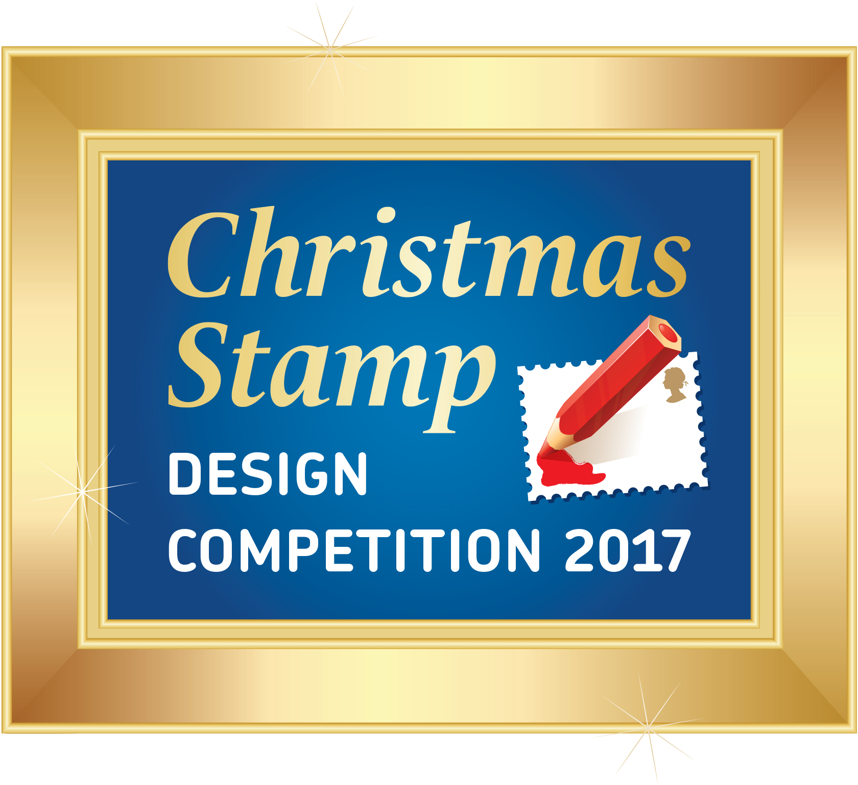 Christmas_Stamp_Competition_2017.jpg