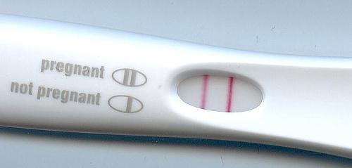 Pregnancy_Test.jpg