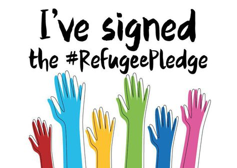 Refugee_Pledge.jpg
