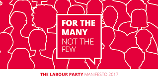 Labour_Manifesto_2017.jpg