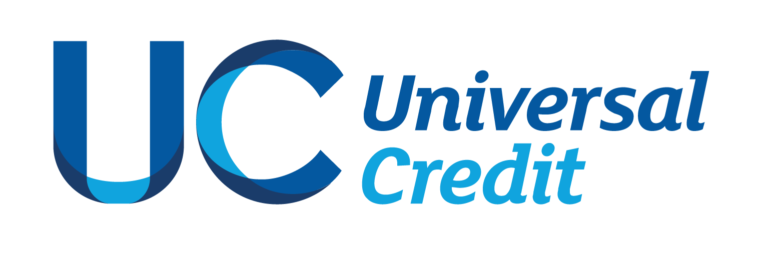 Universal_Credit.png