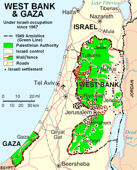 West_Bank___Gaza_Map_2007_(Settlements).png