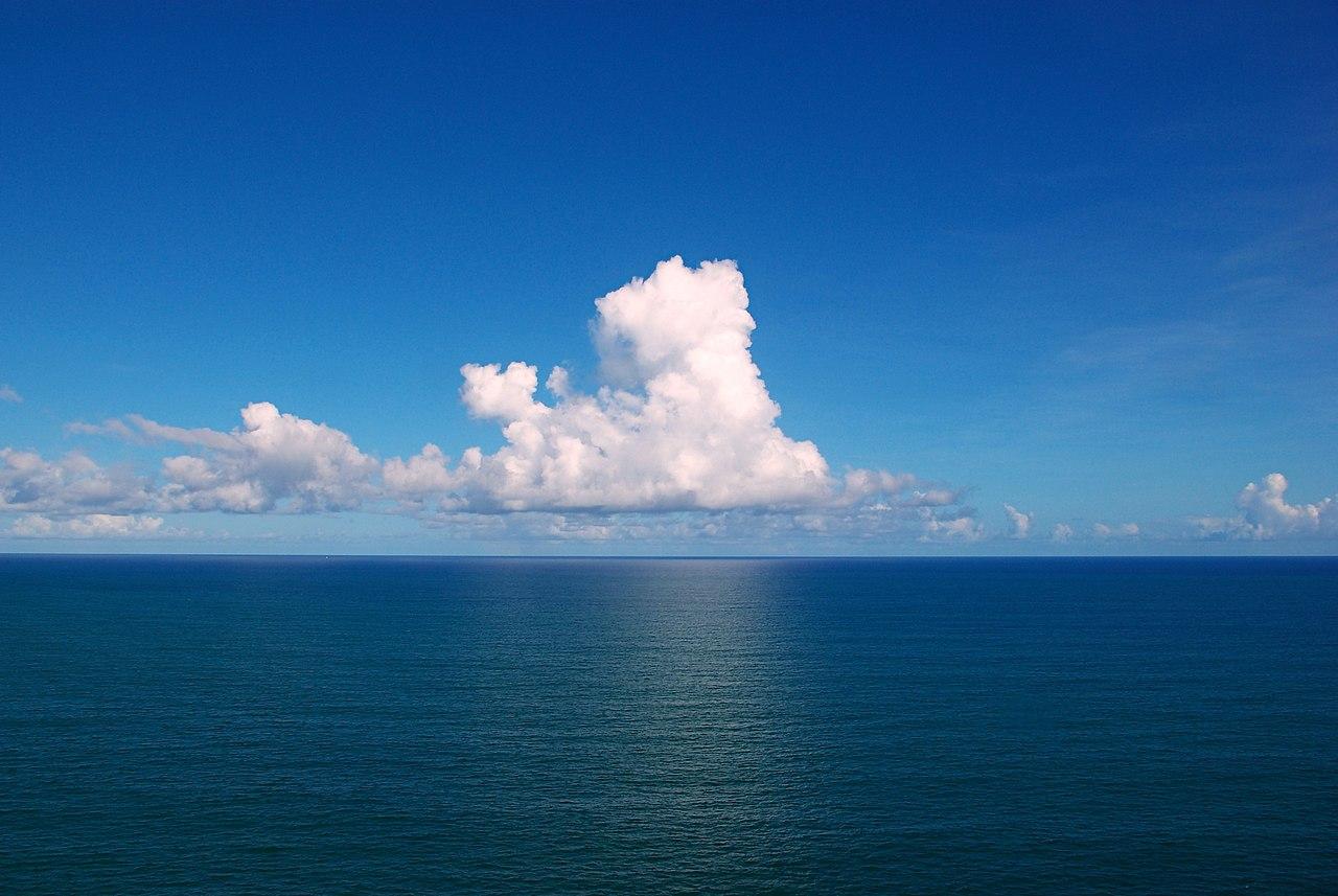 Atlantic_Ocean.jpg