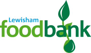 Lewisham_Food_Bank.png