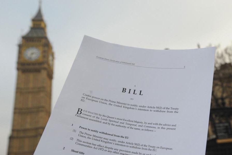 EU_Withdrawal_Bill.JPG