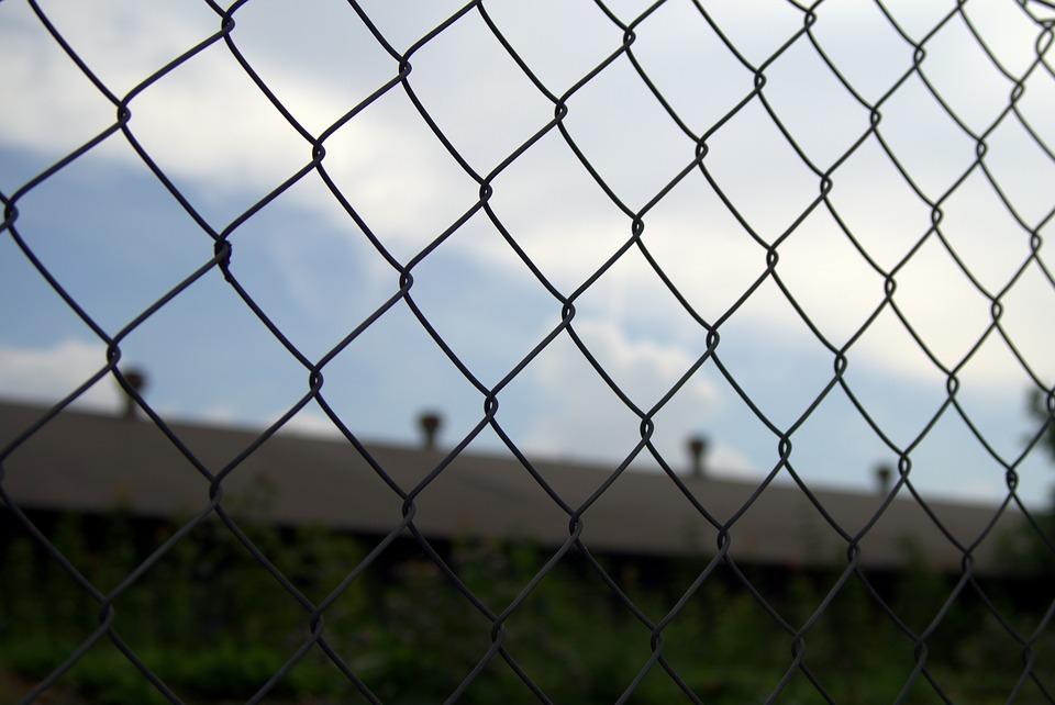 detention.jpg