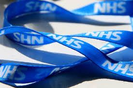NHS_Ribbon.jpg