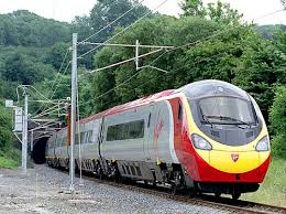 Virgin_Train.jpg