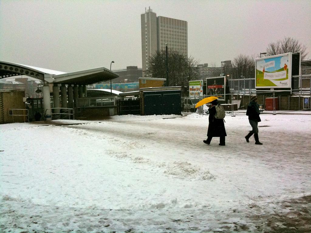 snowlewisham.jpg