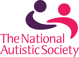 National_Autistic_Soc.jpg