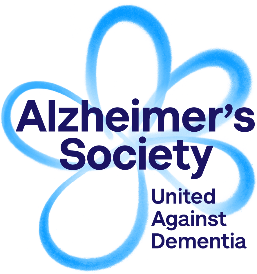 Alzheimers_Society_logo.jpg