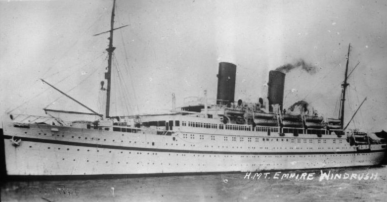 Empire_Windrush.jpg