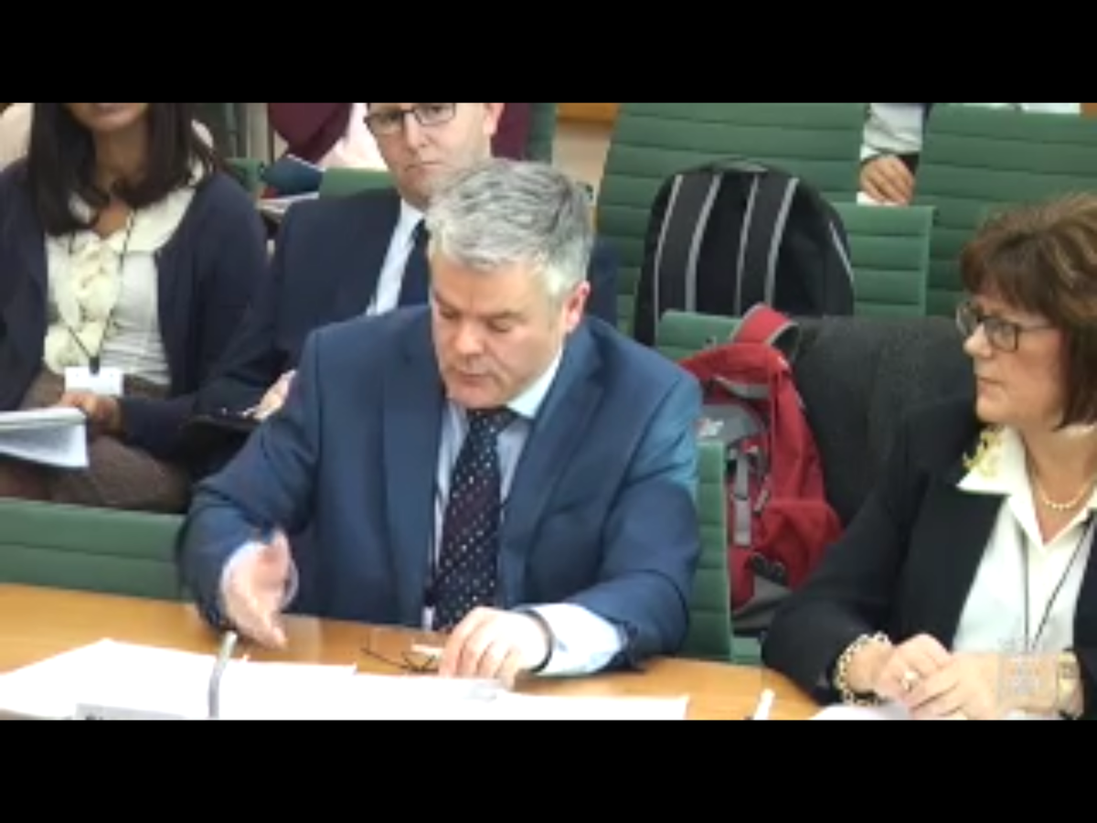 PMG_Select_committee.png