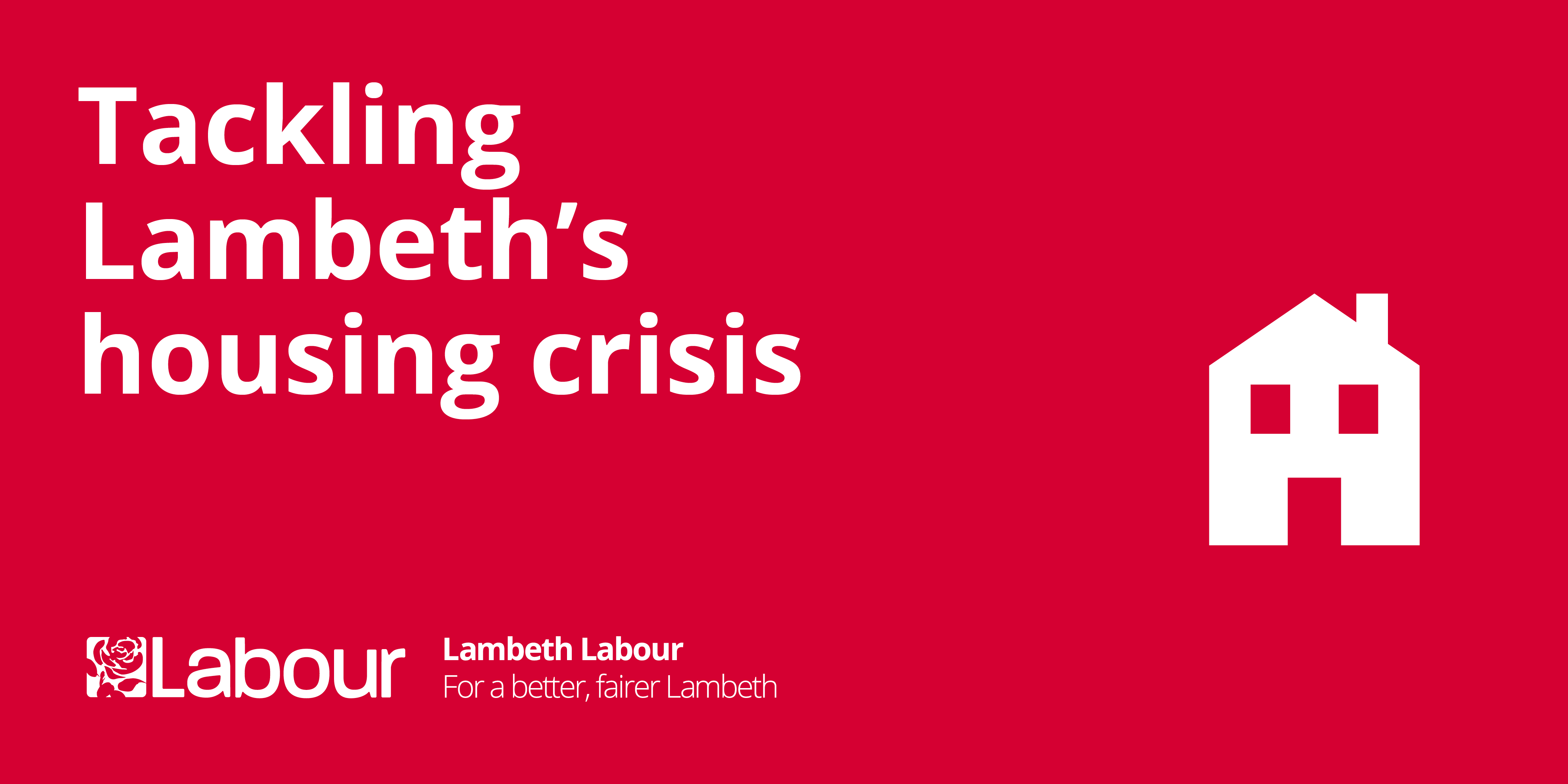LambethLabour_twitter23.png