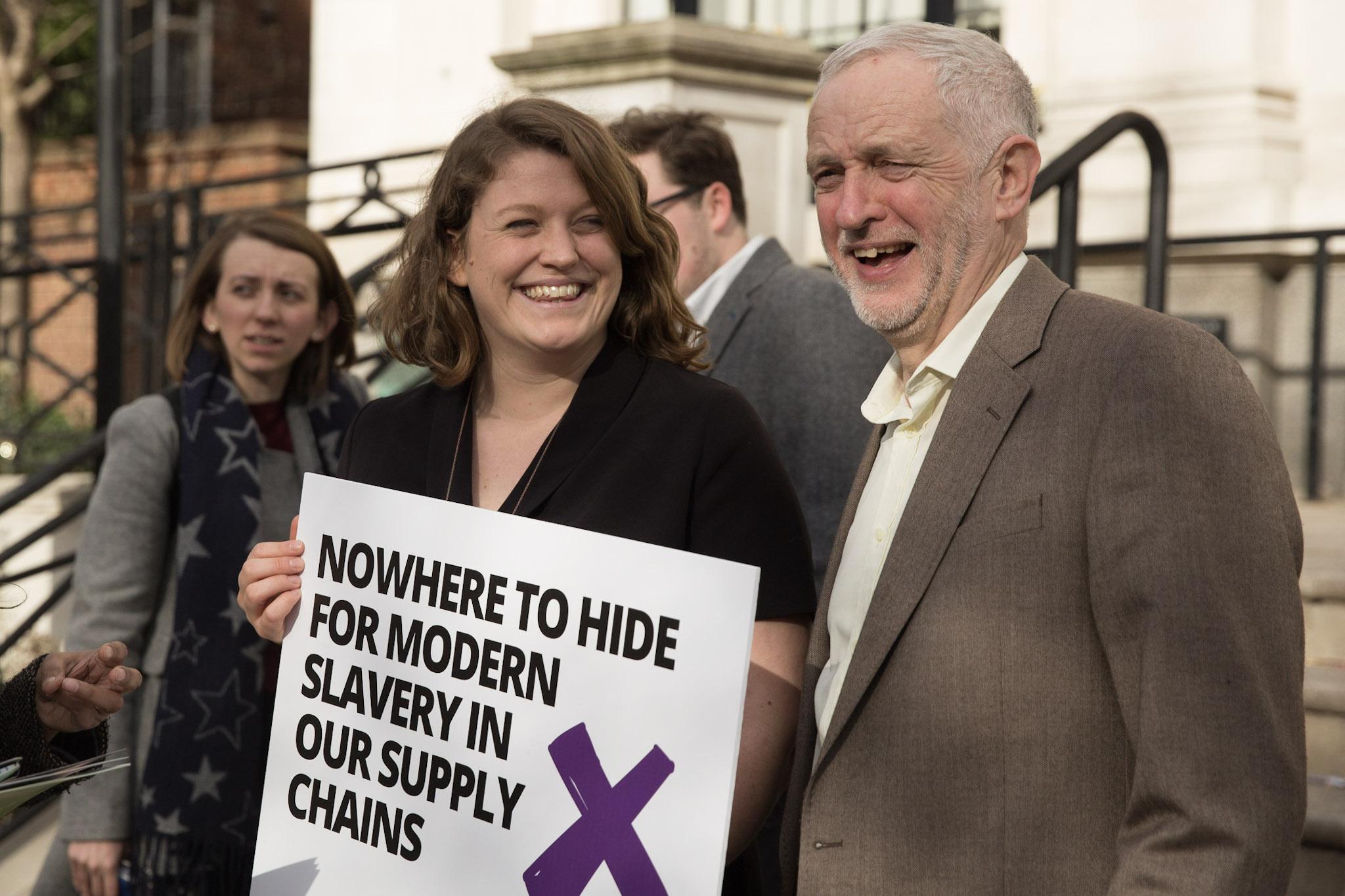 Anna_JC_modern_slavery_2.jpg