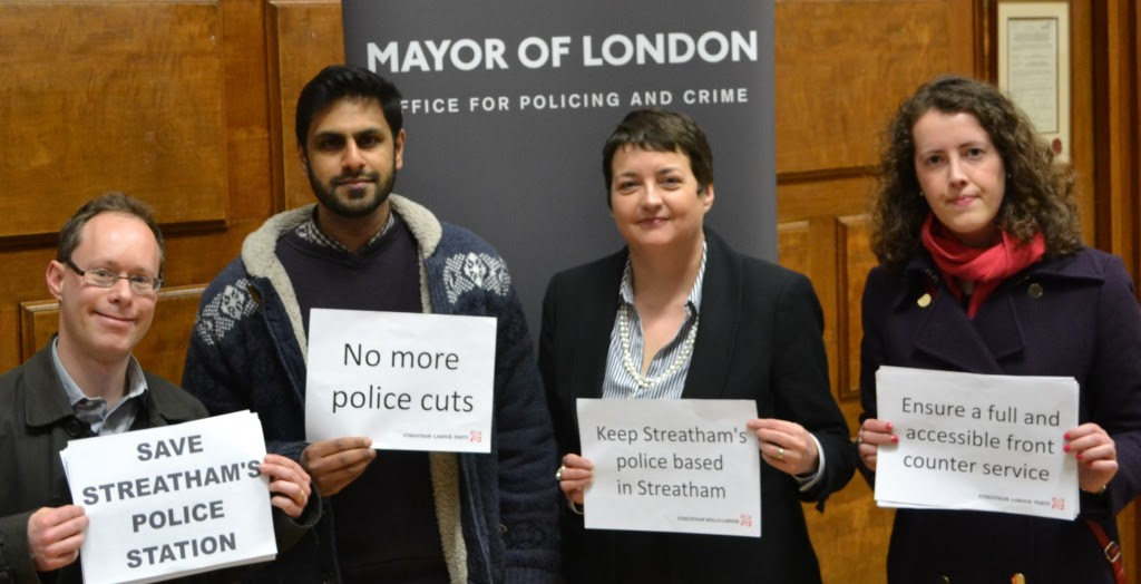 Save_Streatham_Police_Station.jpg