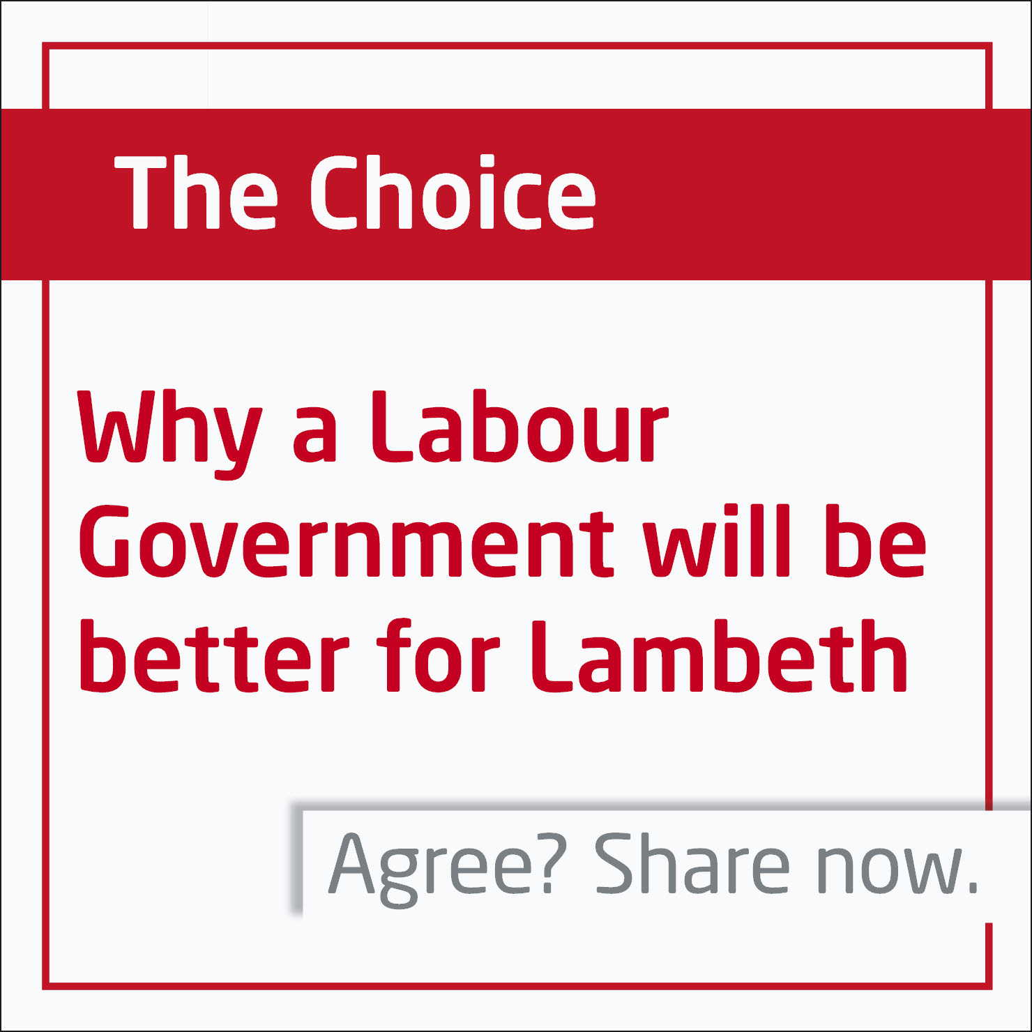 Better_for_Lambeth.jpg