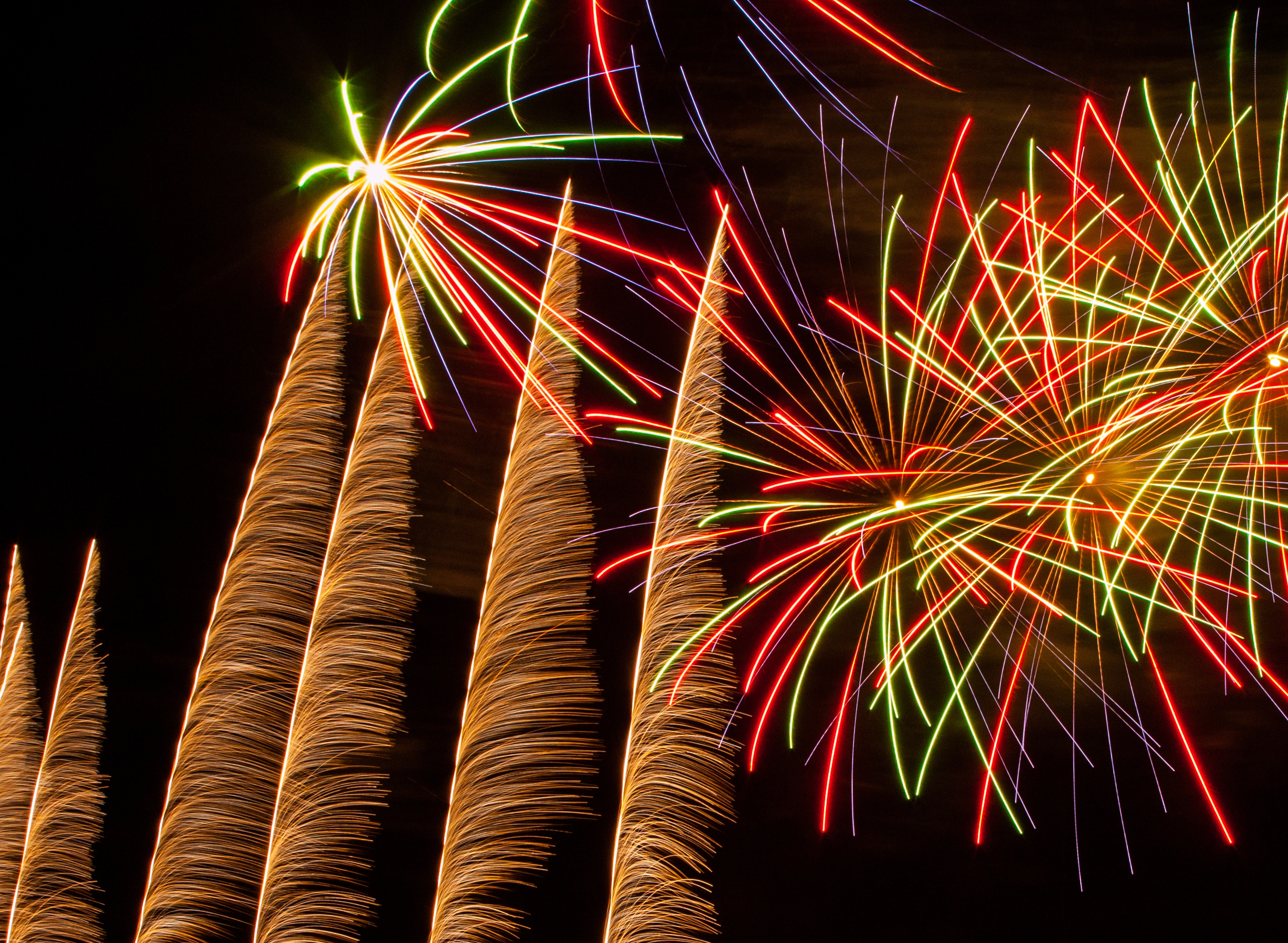 Lambeth_Fireworks_13.jpg