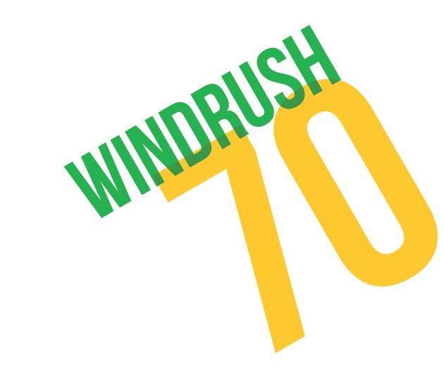windrush70.jpg