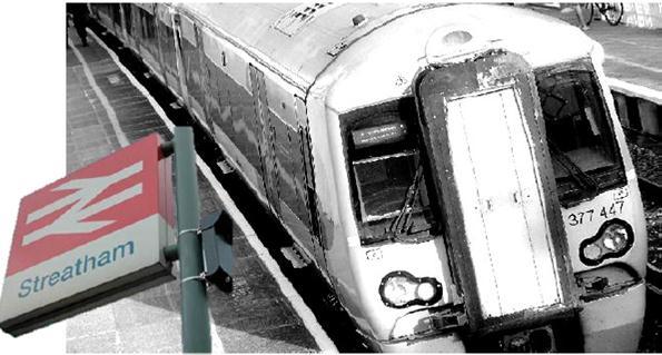 Streatham_train.jpg