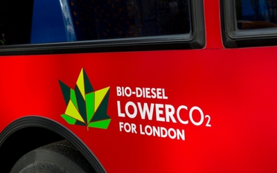 biodiesel-logo-on-bus_rdax_400x250.jpg