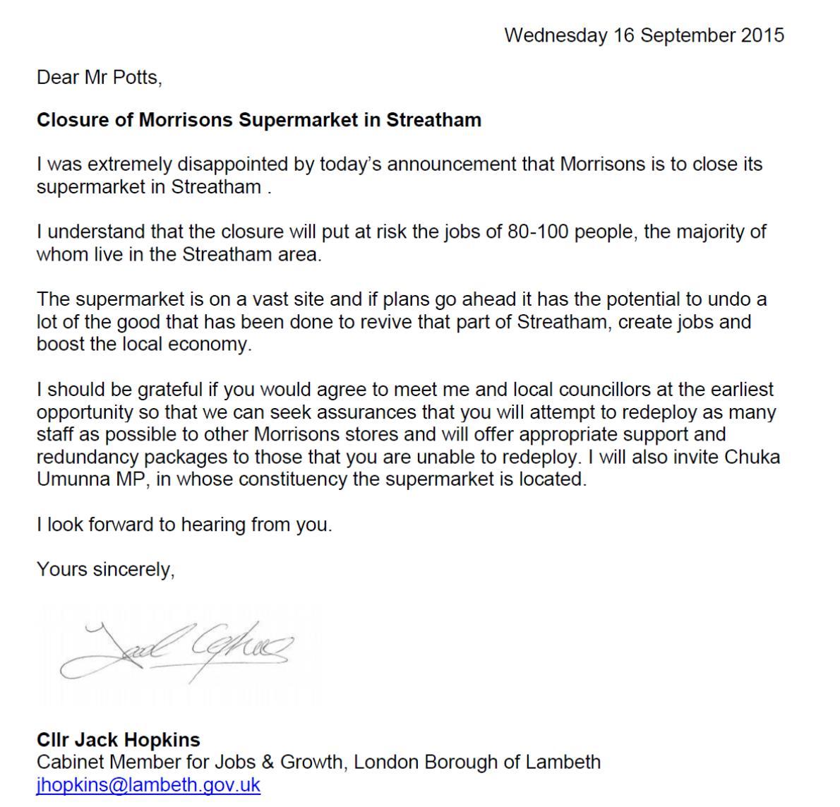 JH_Morrisons_letter.jpg
