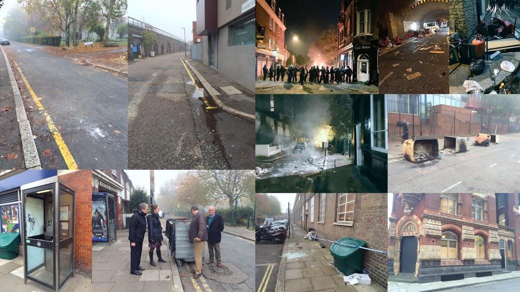 Black_Prince_Road_riot.jpg