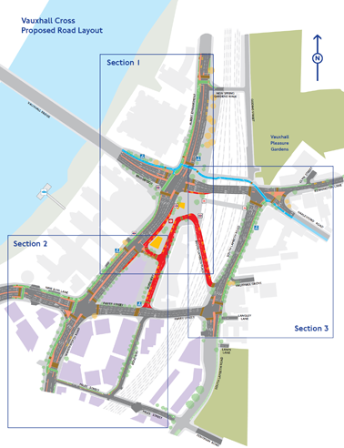 Vauxhall_Cross_Gyratory_map.png