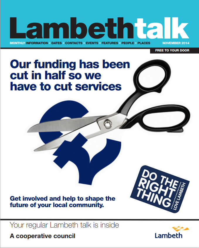Lambeth-Talk-cuts.png